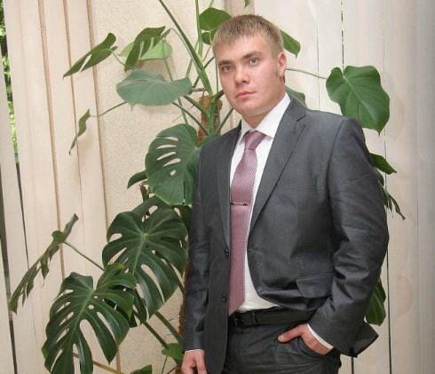 Михаил Захаров совершил суицид / t.me/bazabazon