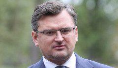 Кулеба предложил НАТО десять главных шагов для поддержки Украины