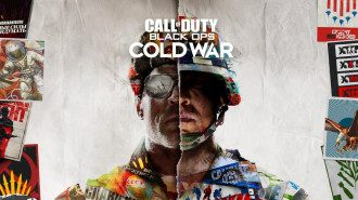Call of Duty: Black Ops Cold War / Activision