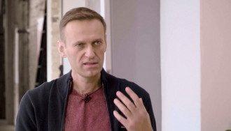 Навальний вважає, що за допомогою протестів можна перемогти режим Лукашенка – Білорусь новини