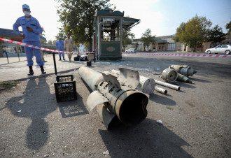Астролог поділився, що у конфлікті за Карабах переможе Азербайджан, але не самостійно – Гороскоп Карабах