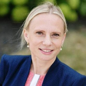 Вікторія Спартц