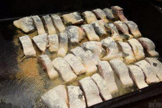 Диетолог поделилась, что идеальный ужин можно составить, использовав метод тарелки – Что есть на ужин при ПП