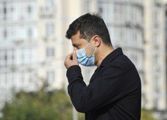 Коронавирус 2020 - Зеленский сказал, где и когда Украина закупит вакцину