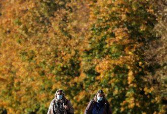 Астропрогноз сулит Девам визит удачи – Гороскоп на сегодня 10 ноября 2020 года для всех
