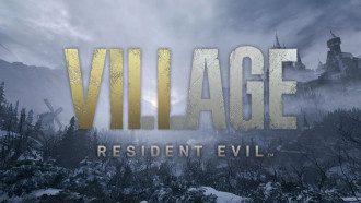 Resident Evil Village / Capcom