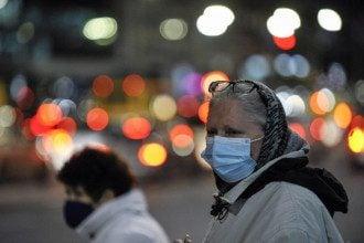Врач назвал места, в которых можно легко заразиться коронавирусом – Где можно заразиться Ковидом