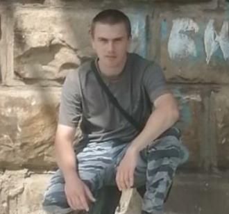 Журналісти дізналися подробиці бійні в РФ, підозрюваного у її скоєнні Макаров вже заарештовано – Росія новини