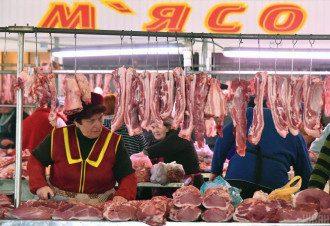 Журналістка попередила, що у п'ятницю 13-го не можна їсти м'ясо та злаки – Гороскоп на п'ятницю 13