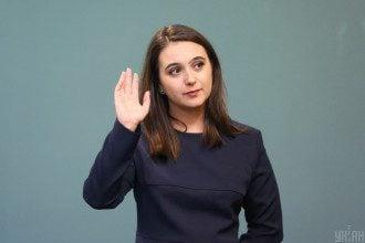 Мендель поділилася, що у ЛДНР критично не вистачає медтоварів