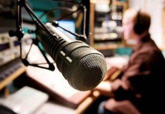 День працівників радіо телебачення та зв'язку - прикольні привітання на свято 16 листопада