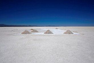 Диетолог сообщила, что соль вредна в больших количествах