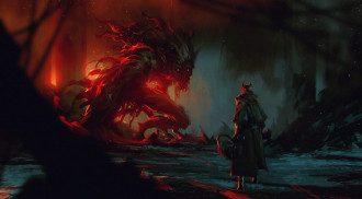 Bloodborne / FromSoftware