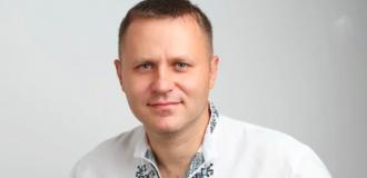 Михаил Поситко