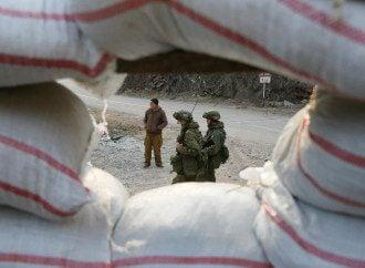 Нагірний Карабах - як відступає армія Арцаха і що діється в регіоні