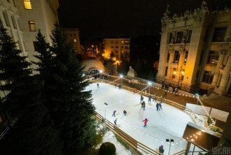 Астрологи спрогнозировали, что зимний удар грозит Овнам и Козерогам – Гороскоп на зиму 2020