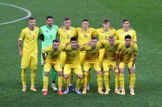 Збірній України у матчі зі Швейцарією загрожує технічна поразка – Швейцарія – Україна 2020