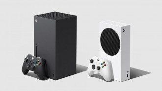 Дефицит Xbox Series продолжится до 2021