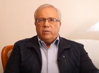 Юрий Вилкул сказал, что не будет участвовать во втором туре выборов – Юрий Вилкул новости