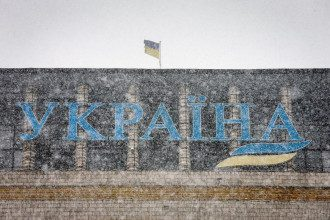 Кульбида предупредил, что зимой Украине грозят резкие изменения погоды – Погода зима 2021