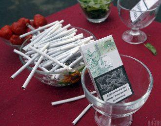 Нарколог поделился, что в борьбе с курением могут помочь три способа – Как бросить курить