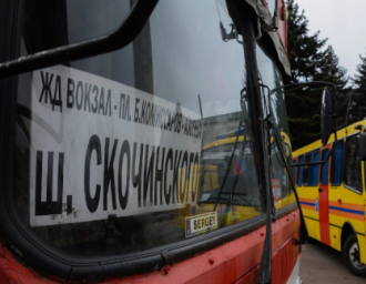 У результаті аварії на шахті в Донецьку загинули четверо робітників – Новини Донецька