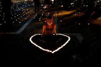 Серця деяких жінок можуть підкорити – Гороскоп на сьогодні 24 листопада 2020 року для всіх