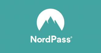 Специалисты NordPass опубликовали самые ненадежные пароли 2020 года