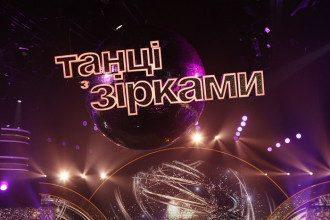 Танці з зірками 2020 - 13 випуск відео