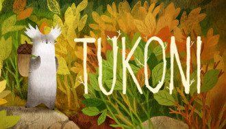 Tukino / Steam