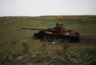 Эксперт спрогнозировал, что противостояние за Карабах может завершиться при одном условии – Карабах новости