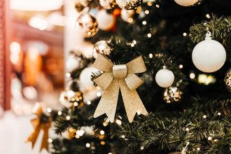 новий год_рождество_елка_ель
