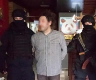 Известный фотограф задержан, его подозревают в сексе с детьми – Александр Ктиторчук новости