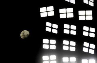 Більшість днів грудня поточного року – нейтральні – Місячний календар грудень 2020