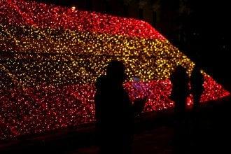 Моментальная любовь светит Девам – Гороскоп на сегодня, гороскоп на 2 декабря 2020 года