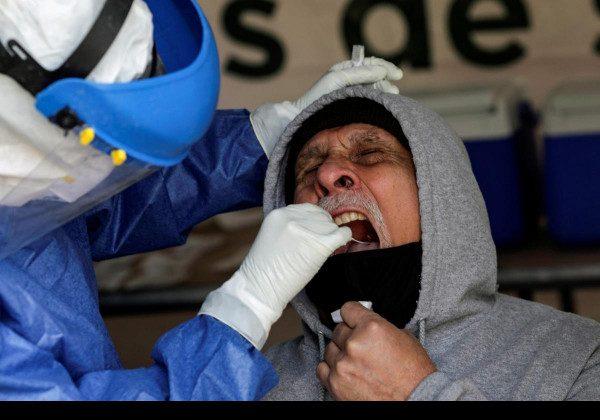 Коронавирус новости сегодня – Как узнать реальное число больных -  коронавирус новости - Главред