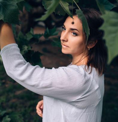 Погорельченко спрогнозировала, что до обеда стоит посвятить время очищению