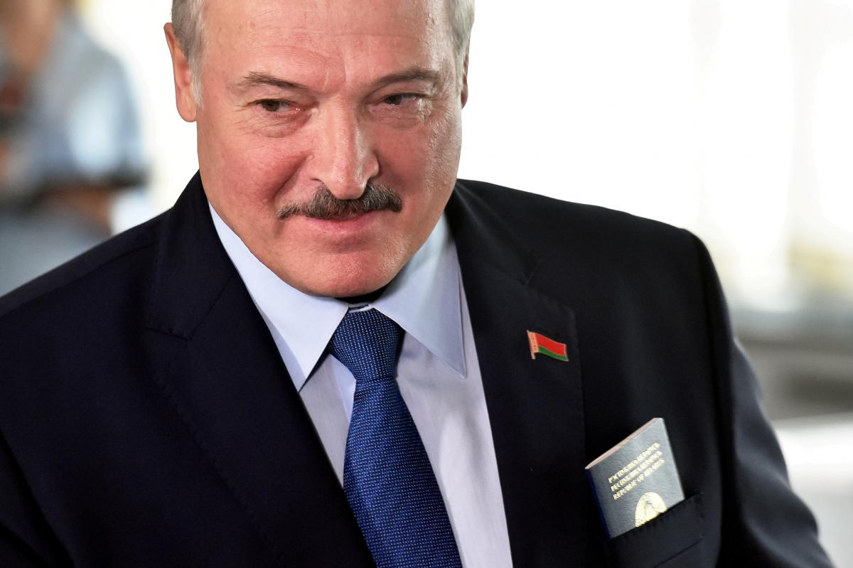 """Эксперт рассказал, почему Лукашенко """"ничего не украл"""" у Беларуси"""