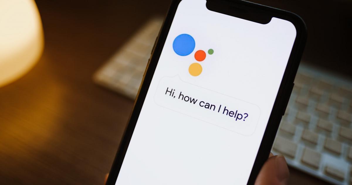 Осваиваем Ok Google – виртуальный помощник от Google, способный упростить вашу жизнь