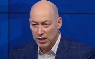 Гордон предупредил, что из-за локдауна в Украине возможна перезагрузка центральной власти – Локдаун Украина