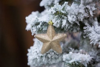 Астролог спрогнозировал, что перед Новым годом неожиданно пойдет снег – Гороскоп на декабрь 2020