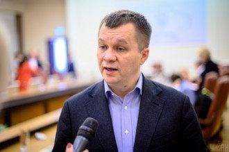 Милованов поділився, що в Україні потрібно вибірково посилити карантинні заходи, інакше на коронавірус може захворіти половина населення – Локдаун України