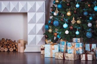 Ялинка на Новий рік 2021 - скільки коштує купити новорічне дерево