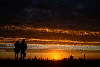 Прорывная случайность прогнозируется в жизни Водолеев – Гороскоп на сегодня 5 декабря 2020 года для всех