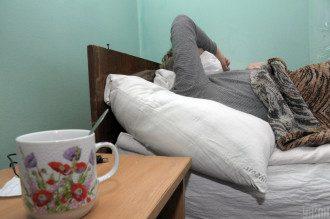 Очільник МОЗ повідомив, що у чотирьох областях України за добу знайшли найбільше хворих на COVID-19 – Коронавірус новини