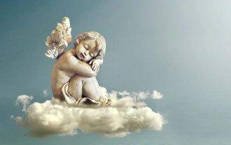 Вітання з Катериною 7 грудня - тексти і картинки з днем ангела Катерини
