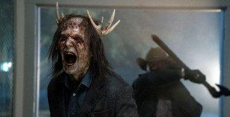 Бійся, як мертві підуть 7 сезон