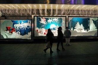 Тельцам сулят благосклонность Фортуны – Гороскоп на сегодня 9 декабря 2020 года для всех