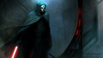 Star Wars: KOTOR 2/ Obsidian