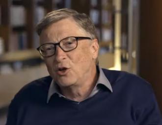 Гейтс вважає, що за однієї умови пандемія може закінчитися до 2022 року – Коли закінчиться пандемія